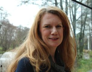 Astellas Pharma appoints Kate Olley
