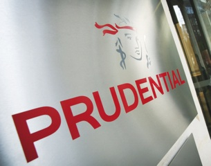 Prudential-Office-305x240-2014