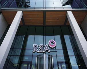 RSA ensures employees' involvement