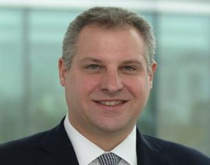 EY appoints Mark Shelton