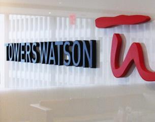 TowersWatson-Office-2014