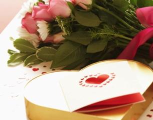 ValentinesDay-Thinkstock-2014