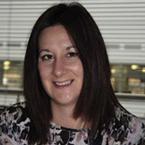 Amber Garner, Home Retail Group