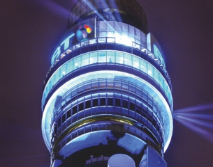 BT-Tower-2013