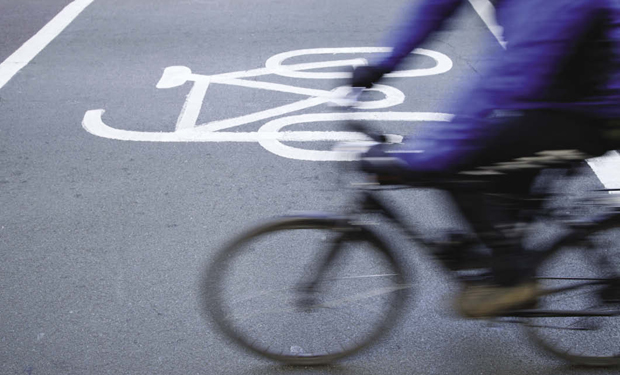 Buyer's guide to bike to work schemes