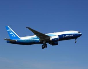 Boeing-Airplane-305x240-2014