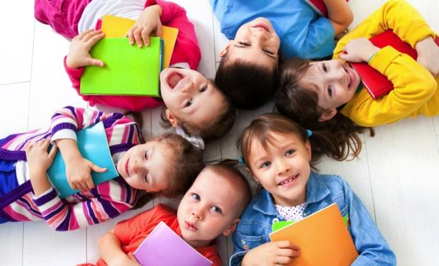 Childcare-Thinkstock-620-x375-2014