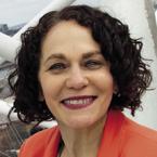 Debra Corey, PageGroup