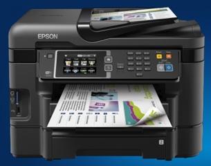 EpsonEurope-Printer-2014
