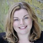 Laura Garnett, Virgin Media