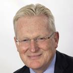 Martin Flavell, Finmeccania UK
