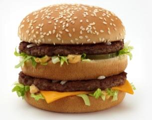 McDonalds-BigMac-2014