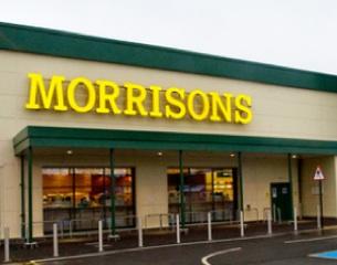 Morrisons-Storefront-2014