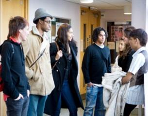 NUS-Students-2014