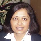 Rashree Chhatrisha, Coca Cola