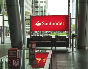 Santander-Offices-305x240-2014