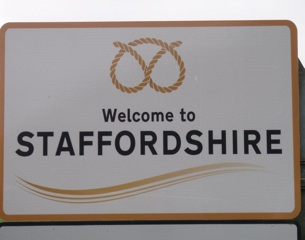StaffordshireCountyCouncil-Sign-2014
