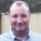 Steve Exall, BT Technology