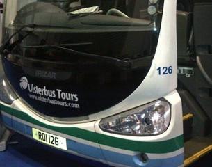 Translink-Bus-2014