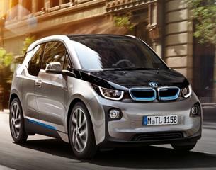 BMW-Car-2014