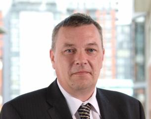 Bolton-Nigel-IrwinMitchell-2014