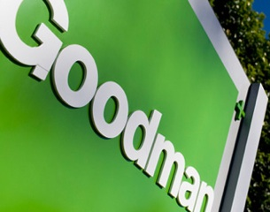 GoodmanGroup-Sign-2014