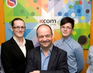 KCOM-Group-Employees-2014