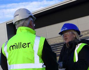 MillerGroup-employees-2014