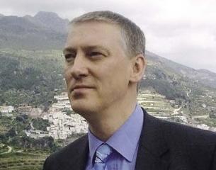 Neil McCawley, Wolseley