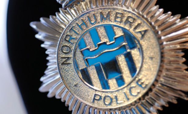 NorthumbrianPolice-Badge-2014