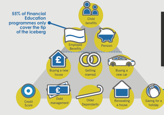 Nudge-FinancialEducationInfographic-2014