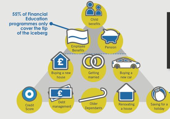 Nudge-FinancialEducationInfographic-2014