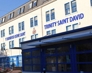 University-of-Wales-TrinityStDavid-2014