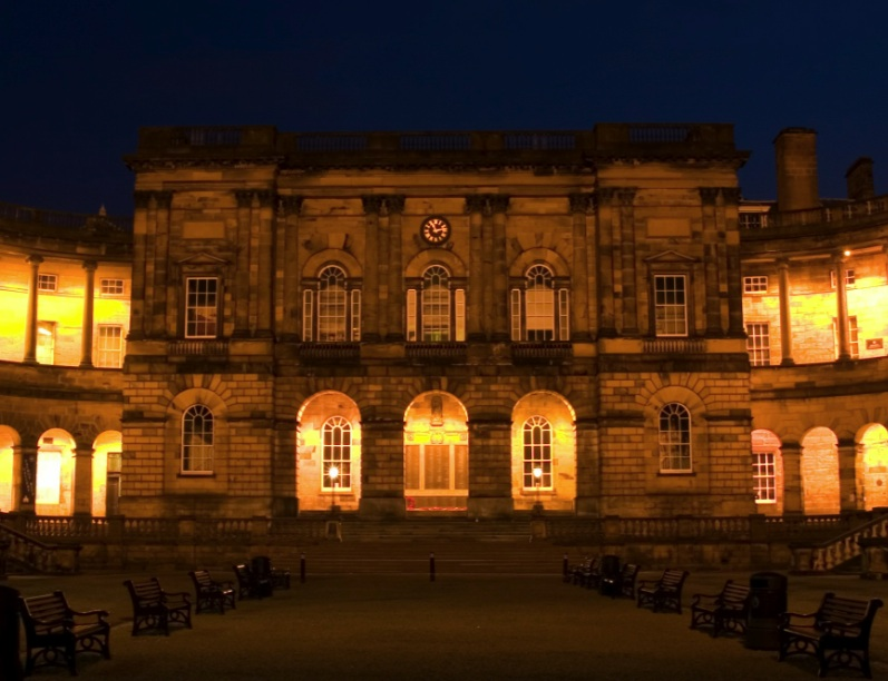 UniversityOfEdinburgh-Thinkstock-2014