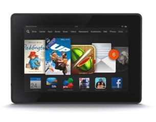 Amazon-Kindle-2014