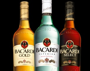 Bacardi-Products-2014