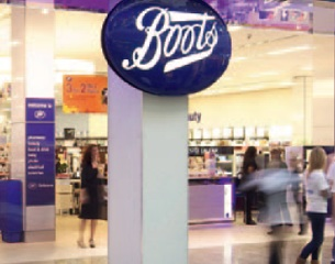 Boots-Store-2014