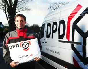 DPD-Employee-2014