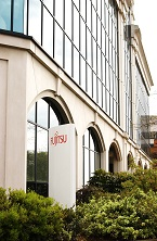 Fujitsu Office size145