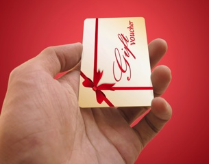 GiftVoucher-Thinkstock-2014