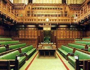 Pensions Bill passes second reading in House of Commons