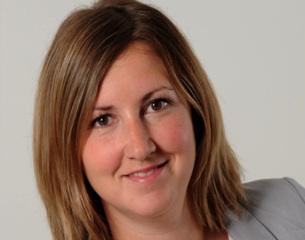 Mel Duffield