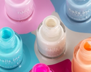 NailsInc-Product-2014