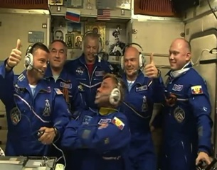 Nasa-Astronauts-Thinkstock-2014