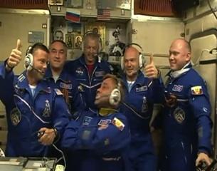 Nasa-Astronauts-Thinkstock-2014