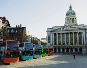 NottinghamCityCouncil-Buses-2014