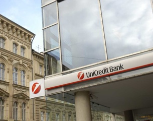 UniCreditBank-London-2014