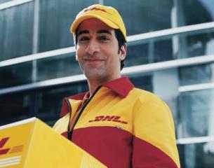 DHL-Employee-2013