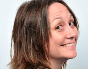 Jenny Davidson sets up reward consultancy