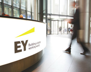 EY-Office-305x240-2014